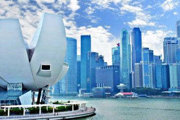singapur-home